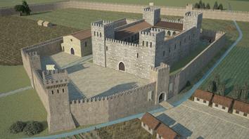 977_Castello