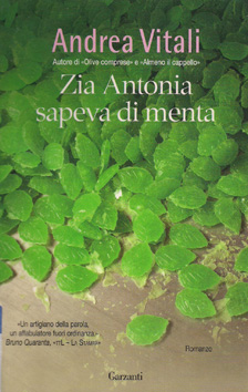 012_ZiaAntonia