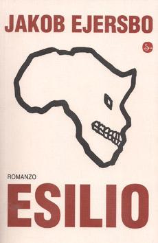 037_Esilio