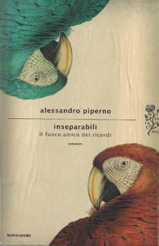 50_Inseparabili