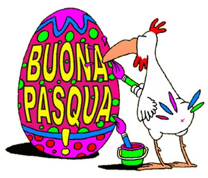 121_Pasqua