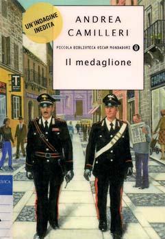 126_Medaglione