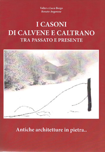 160_Casoni