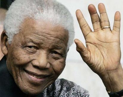 164_Nelson-Mandela