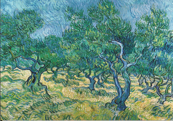 182_Monet