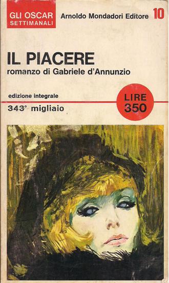 194_Piacere