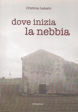 197_Nebbia