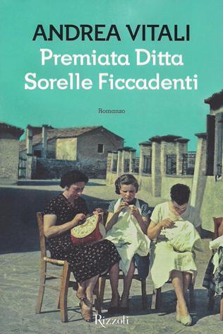 198_Ficcadenti