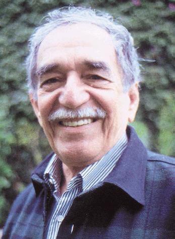 Gabriel-Garcia-Marquez-2014_2