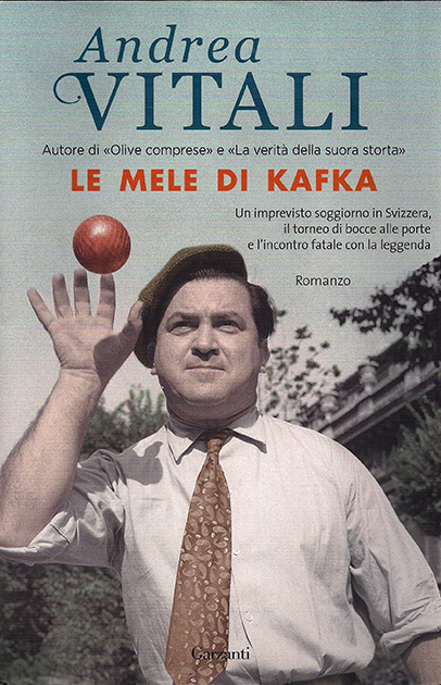 Mele_Kafka