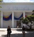 La Biennale d'Arte 2017