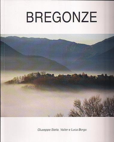 392_Bregonze