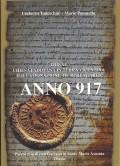 917, la donazione di Berengario